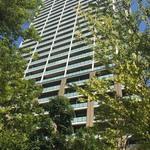 グランドメゾン白金の杜 ザ・タワーの写真4-thumbnail
