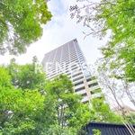 グランドメゾン白金の杜 ザ・タワー 18階 2LDK 420,000円の写真6-thumbnail
