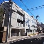 コートイン信濃町の写真1-thumbnail