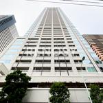 キャピタルゲートプレイス ザ・タワーの写真2-thumbnail