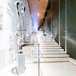 キャピタルゲートプレイス ザ・タワーの写真15-thumbnail