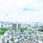 パークシティ大崎 ザ タワーの写真20-thumbnail