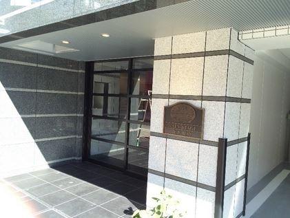 メインステージ森下駅前の写真2-slider