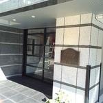 メインステージ森下駅前の写真2-thumbnail