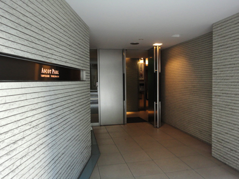 アスコットパーク日本橋富沢町の写真3-slider