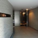 アスコットパーク日本橋富沢町の写真3-thumbnail