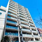 ザ・パークハウス日本橋浜町の写真2-thumbnail