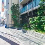 ザ・パークハウス日本橋浜町の写真3-thumbnail
