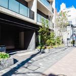 ザ・パークハウス日本橋浜町の写真4-thumbnail