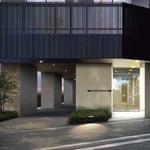 クレイシア五反田駅前の写真2-thumbnail
