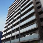 ザ・パークハビオ上野レジデンスの写真2-thumbnail