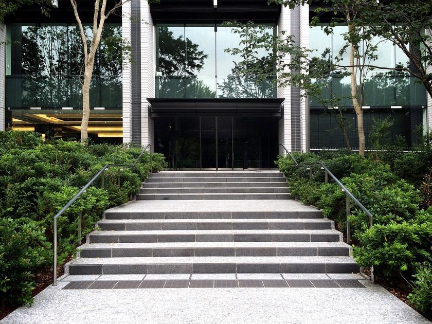 ラ・トゥール新宿ガーデンの写真3-slider