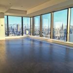 ラ・トゥール新宿ガーデン 37階 1K 270,000円の写真15-thumbnail