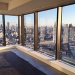 ラ・トゥール新宿ガーデン 37階 1K 270,000円の写真16-thumbnail