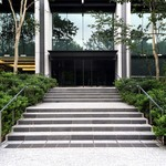 ラ・トゥール新宿ガーデンの写真3-thumbnail