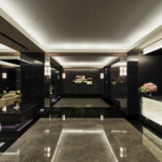 ラ・トゥール新宿ガーデン 37階 1K 270,000円の写真5-thumbnail