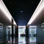ラ・トゥール新宿ガーデン 37階 1K 270,000円の写真8-thumbnail
