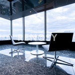 グローバルフロントタワーの写真28-thumbnail