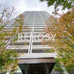 グローバルフロントタワーの写真3-thumbnail