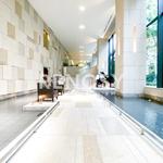グローバルフロントタワーの写真16-thumbnail