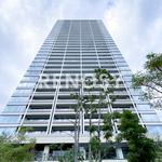 グローバルフロントタワーの写真1-thumbnail