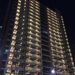 クラッシィハウス芝浦の写真1-thumbnail