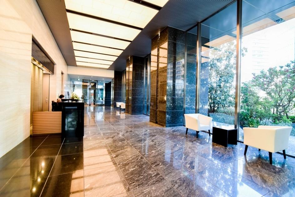 六本木グランドタワーレジデンス 25階 2LDK 1,020,000円の写真13-slider