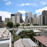 ロイヤルパークス北新宿の写真13-thumbnail