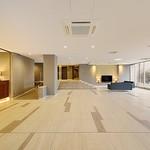 ロイヤルパークス北新宿の写真8-thumbnail