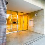 ロイヤルパークス北新宿の写真2-thumbnail