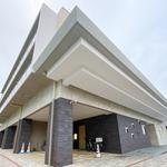 ロイヤルパークス北新宿の写真5-thumbnail