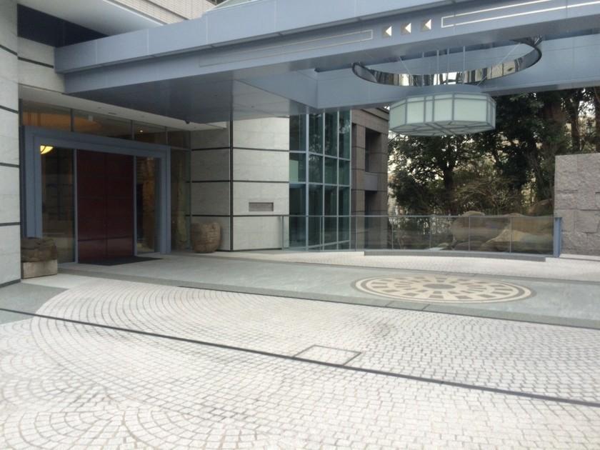 パークマンション三田綱町ザ・フォレストの写真7-slider