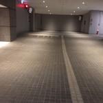 パークマンション三田綱町ザ・フォレストの写真25-thumbnail