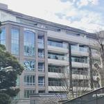パークマンション三田綱町ザ・フォレストの写真3-thumbnail
