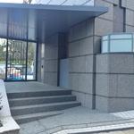 パークマンション三田綱町ザ・フォレストの写真5-thumbnail