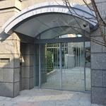 パークマンション三田綱町ザ・フォレストの写真6-thumbnail