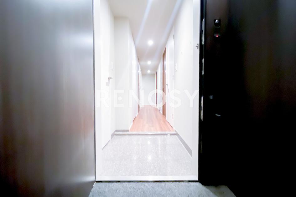 勝どきザ・タワーの写真25-slider