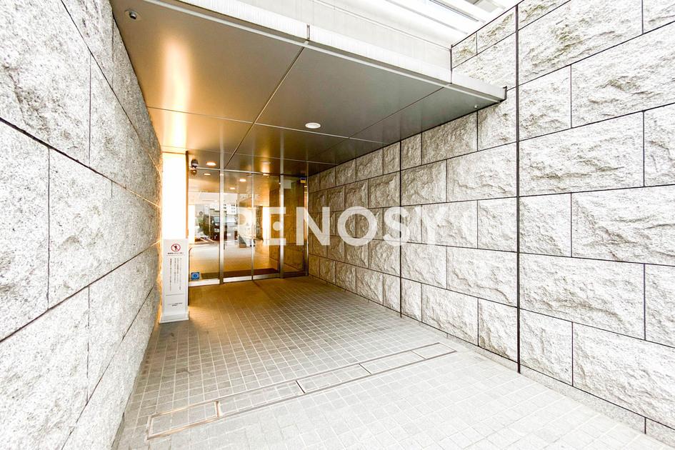 シティハウス神宮北参道の写真8-slider