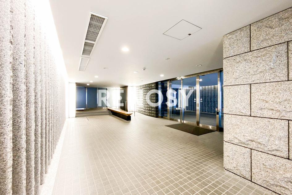 シティハウス神宮北参道の写真11-slider