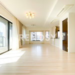 シティハウス神宮北参道の写真26-thumbnail