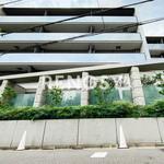 シティハウス神宮北参道の写真2-thumbnail