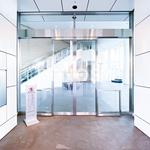 ザ・パークハウス晴海タワーズ ティアロレジデンスの写真5-thumbnail