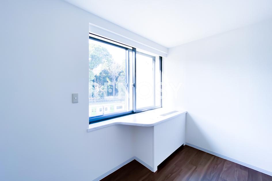 原宿東急アパートメントの写真15-slider