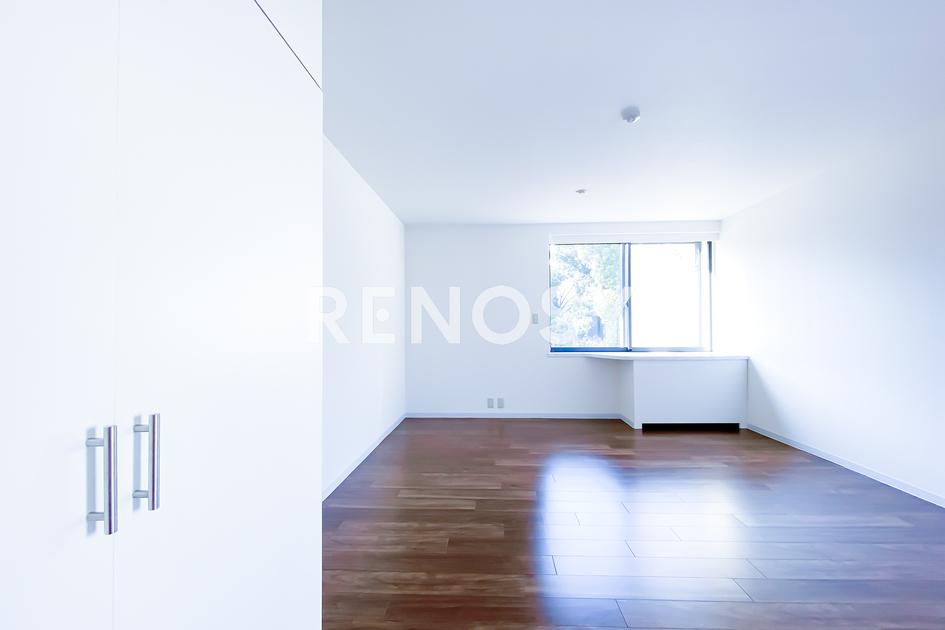 原宿東急アパートメントの写真12-slider