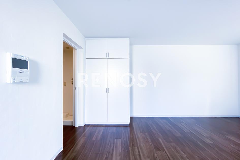 原宿東急アパートメントの写真19-slider