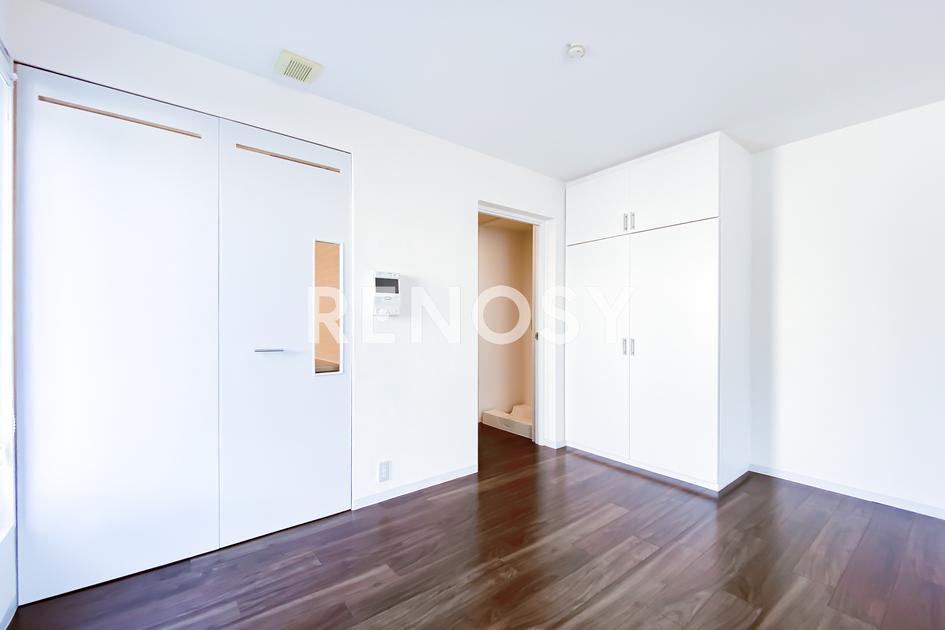 原宿東急アパートメントの写真18-slider