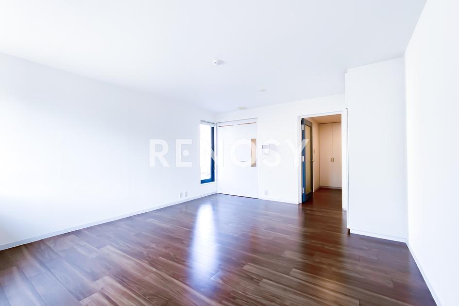 原宿東急アパートメントの写真16-slider