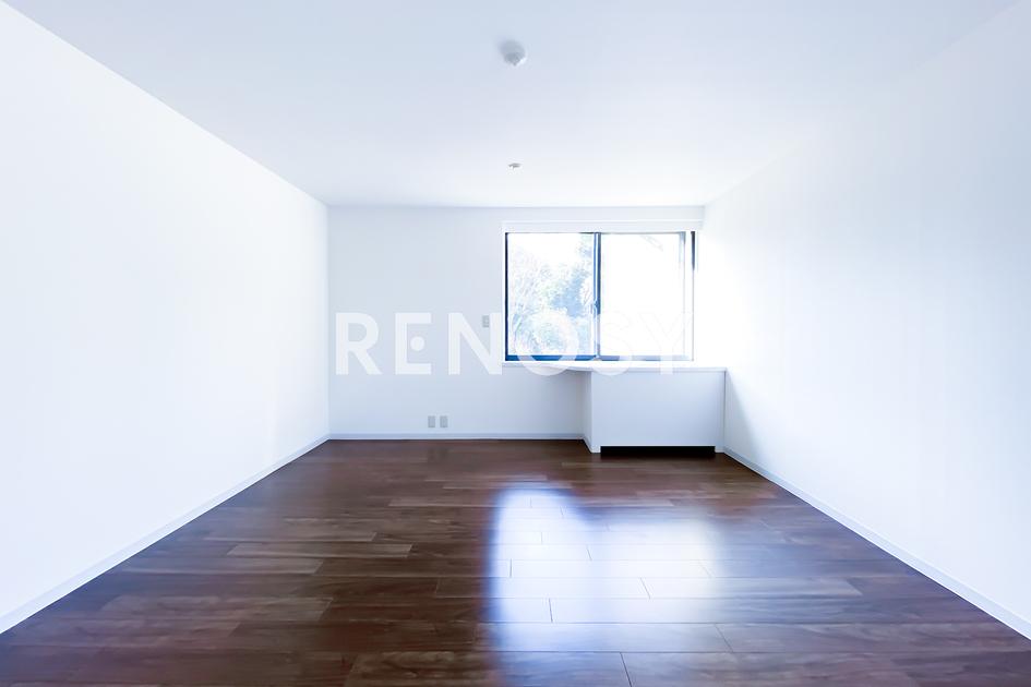 原宿東急アパートメントの写真14-slider