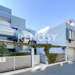 原宿東急アパートメントの写真2-thumbnail
