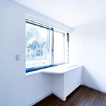 原宿東急アパートメントの写真15-thumbnail